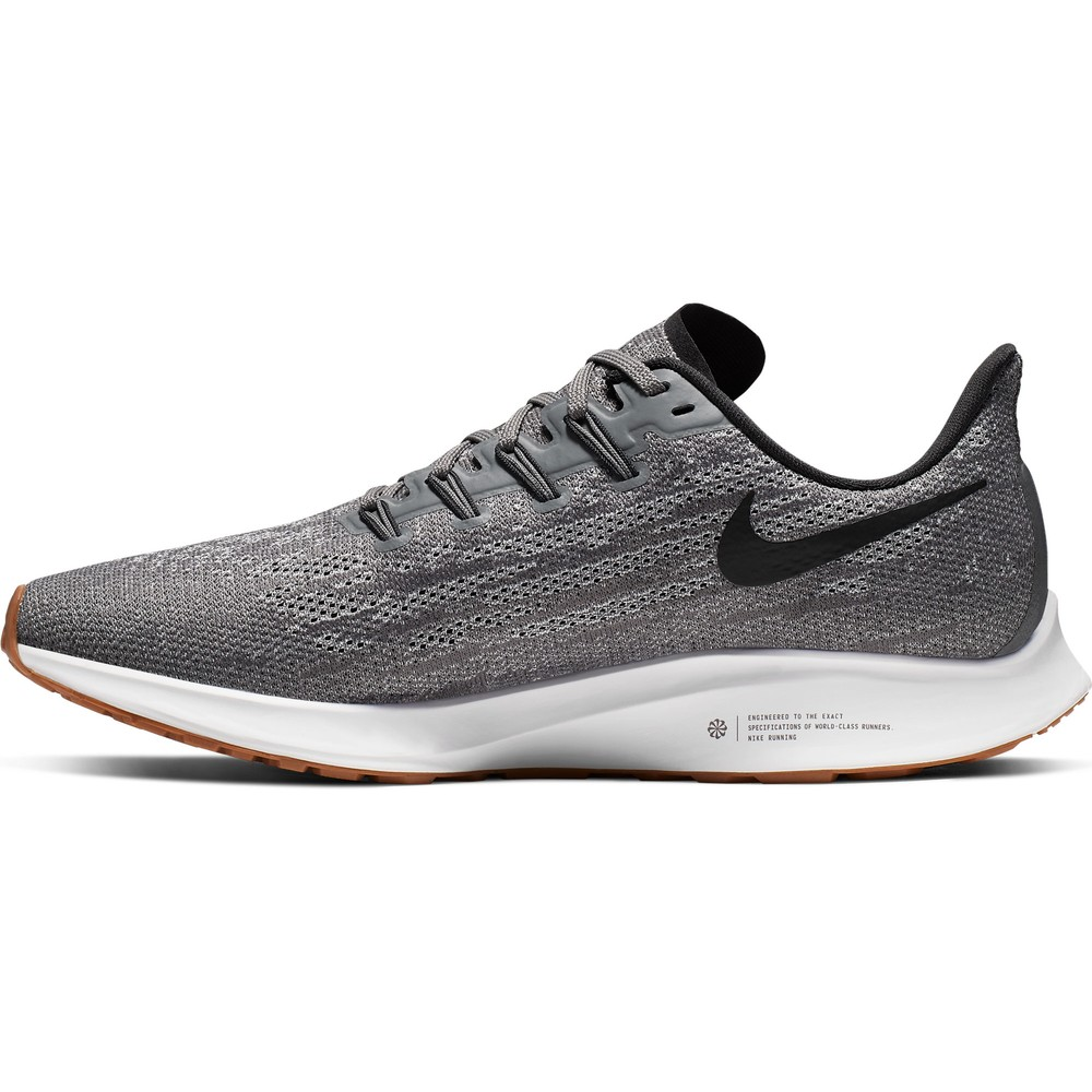 Nike Air Zoom Pegasus 36 #9