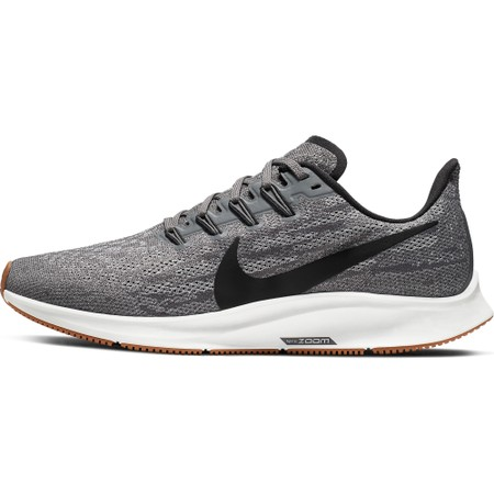 Nike Air Zoom Pegasus 36 #8