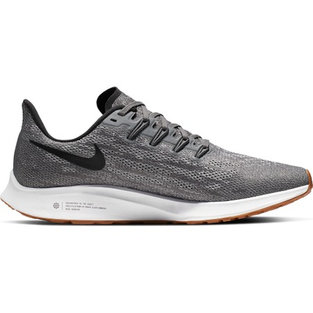 Nike Air Zoom Pegasus 36 #10
