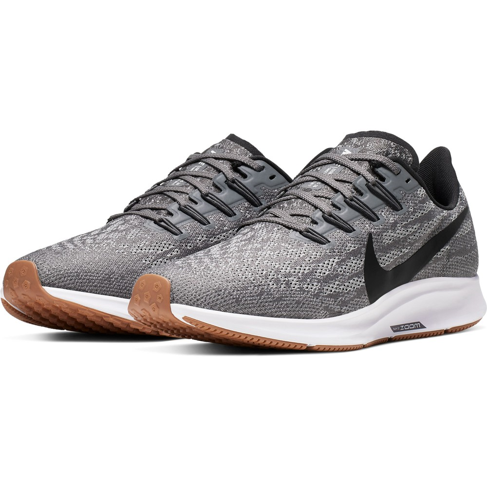 Nike Air Zoom Pegasus 36 #14