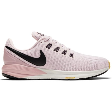 Nike Zoom Structure 22 #9