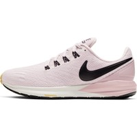 NIKE  Zoom Structure 22