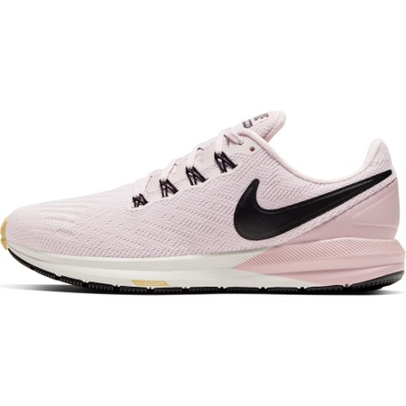 Nike Zoom Structure 22 #10