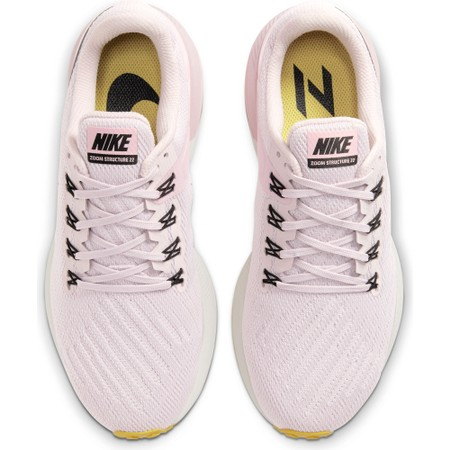 Nike Zoom Structure 22 #15
