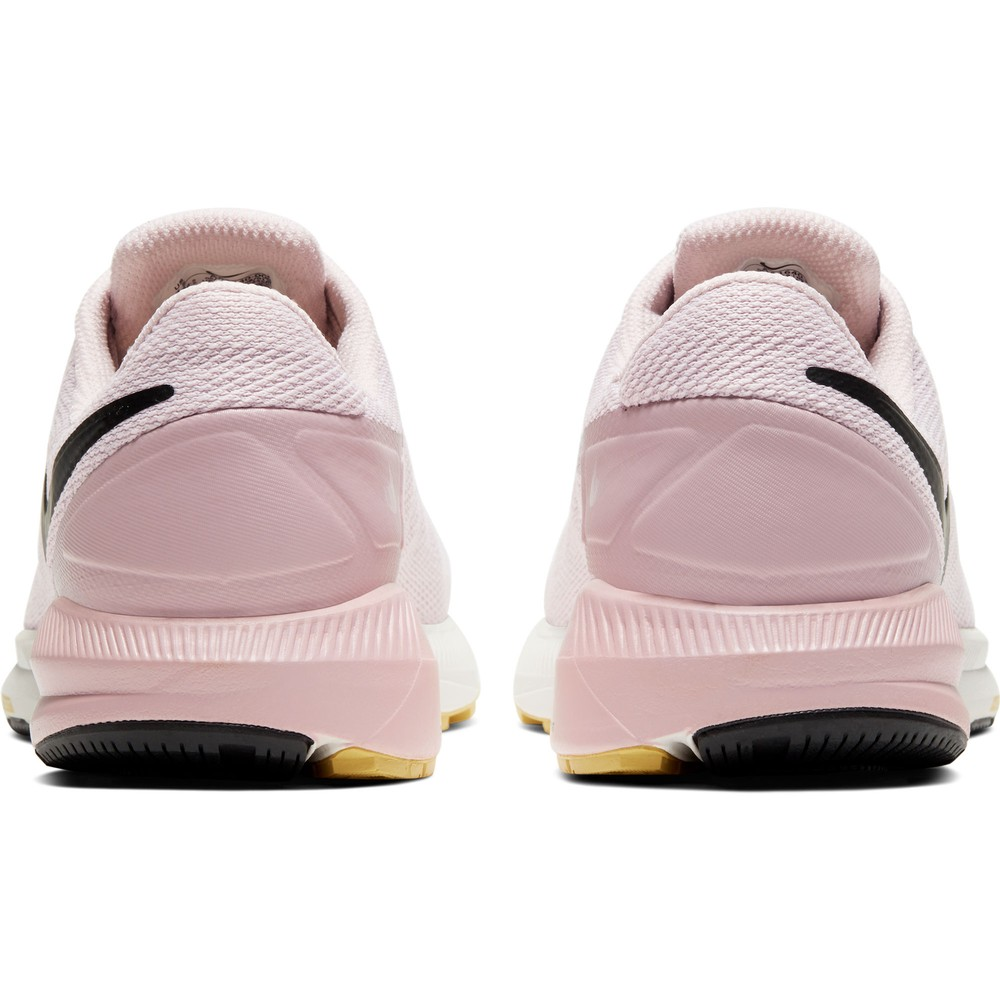 Nike Zoom Structure 22 #16