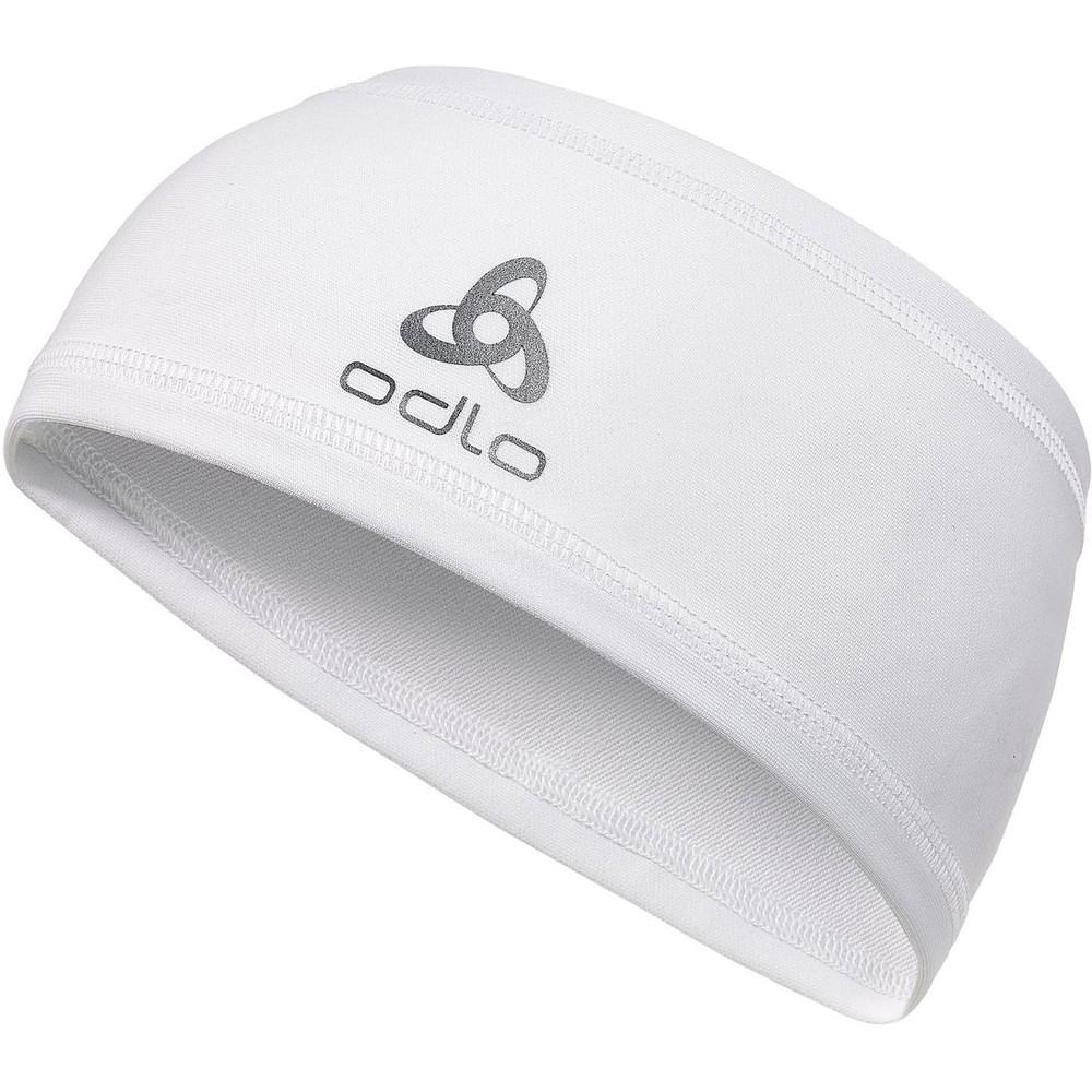 Odlo Polyknit Headband #1