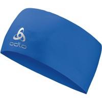 ODLO  Move Light Headband
