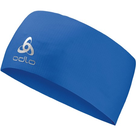 Odlo Move Light Headband #3