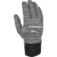 NIKE  Men's Sphere gloves 2.0