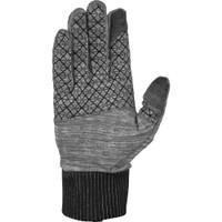 NIKE  Men's Sphere gloves 2.0