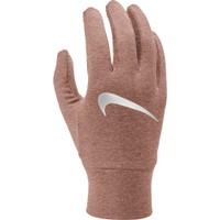 NIKE  Women's Dry Element Gloves