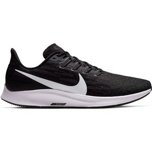 Nike Air Zoom Pegasus 36 4E #1