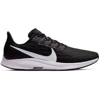 NIKE  Air Zoom Pegasus 36 4E