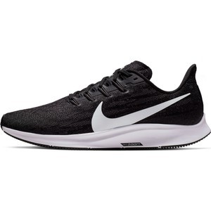 Nike Air Zoom Pegasus 36 4E #5
