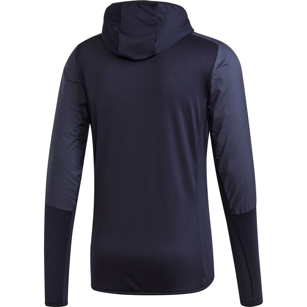 Adidas Skyclimb Jacket #2