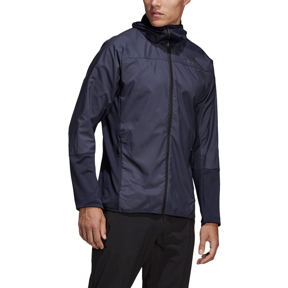 Adidas Skyclimb Jacket #3