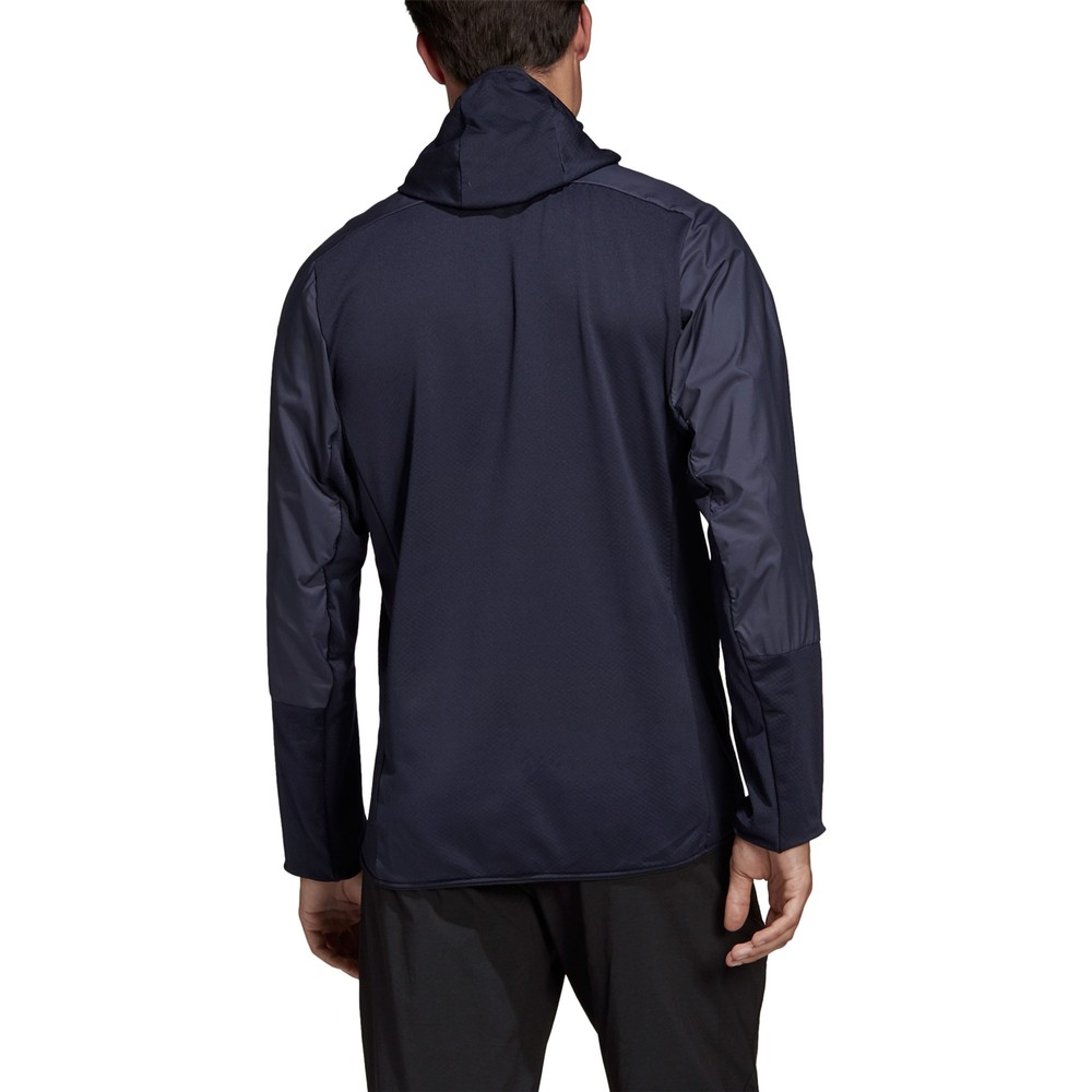 Adidas Skyclimb Jacket #5