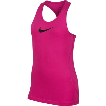 Nike Tank Slim Fit #1