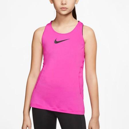 Nike Tank Slim Fit #3