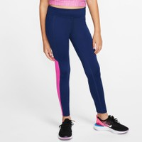 NIKE  Trophy Tights Slim Fit