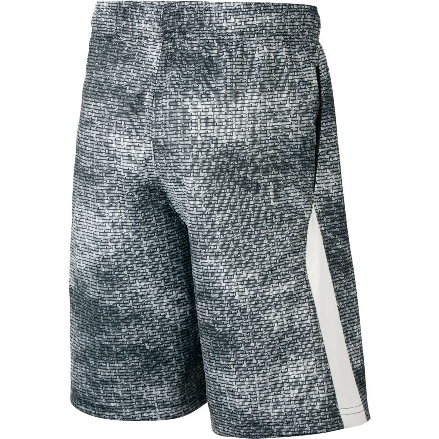 Nike Dry 7in #1