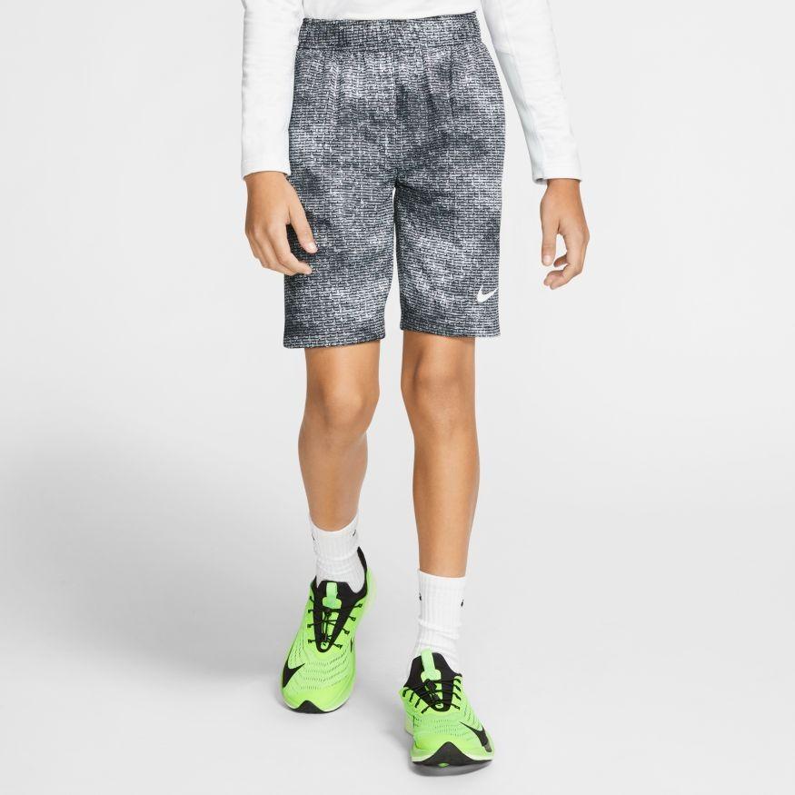 Nike Dry 7in #2