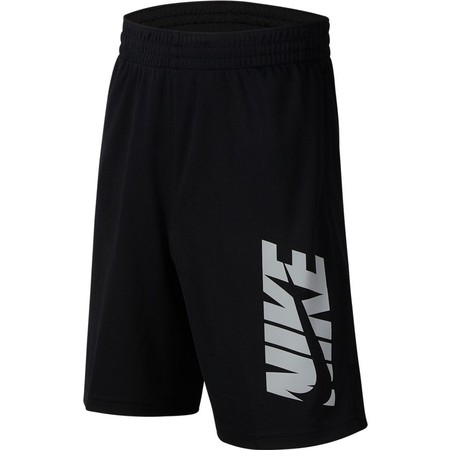 Nike Hybrid 7in #1