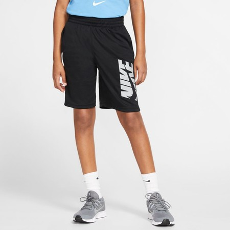 Nike Hybrid 7in #2