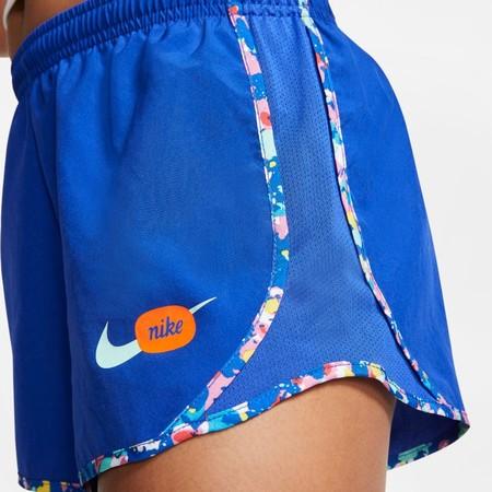 Nike Dry Tempo 4in #3