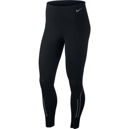 Nike Speed 7/8 #1