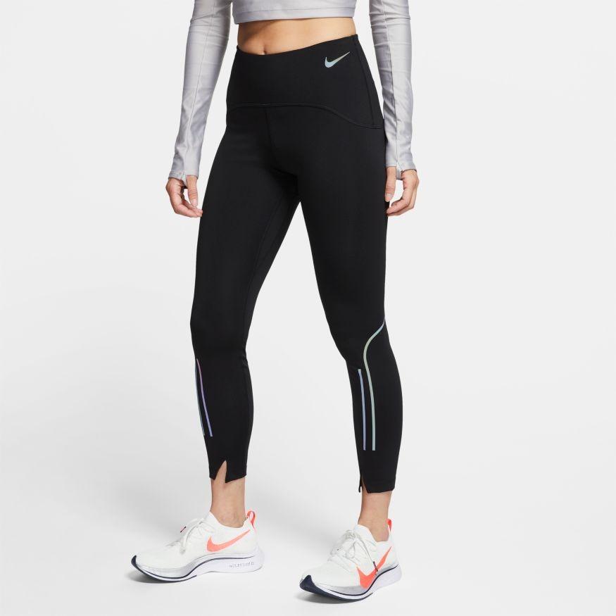 Nike Speed 7/8 #2