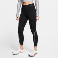 NIKE  Speed 7/8 Tights