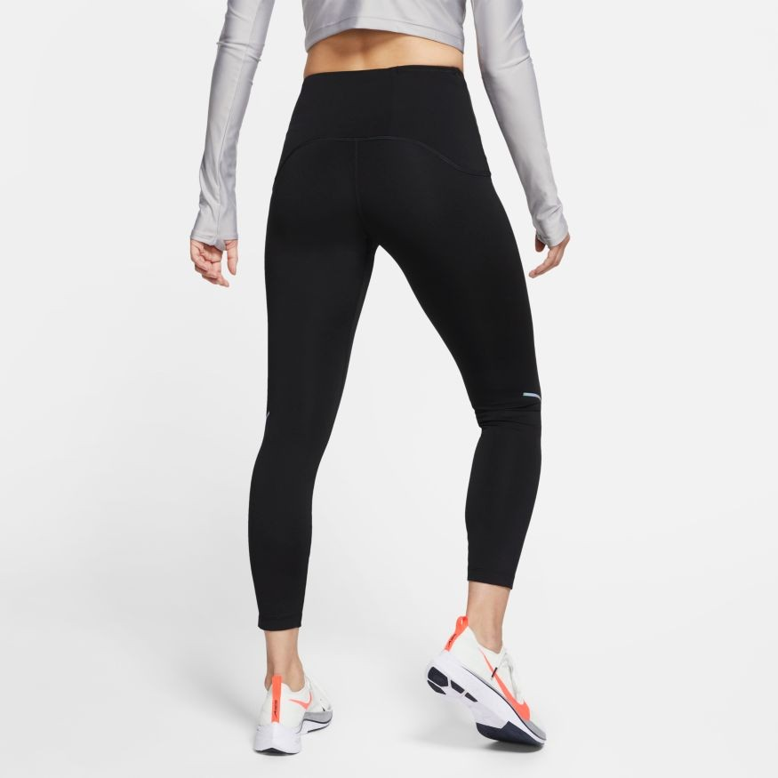 Nike Speed 7/8 #3