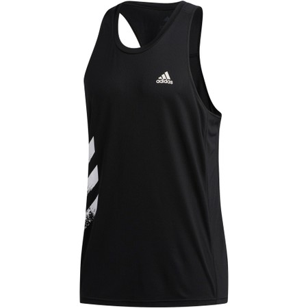 Adidas OTR Singlet 3S #7