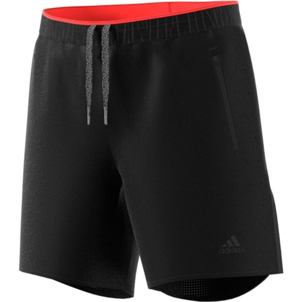 Adidas Saturday 7in Twin Shorts #1