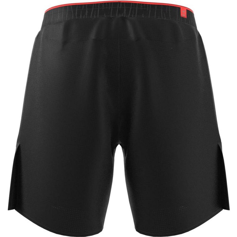 Adidas Saturday 7in Twin Shorts #3