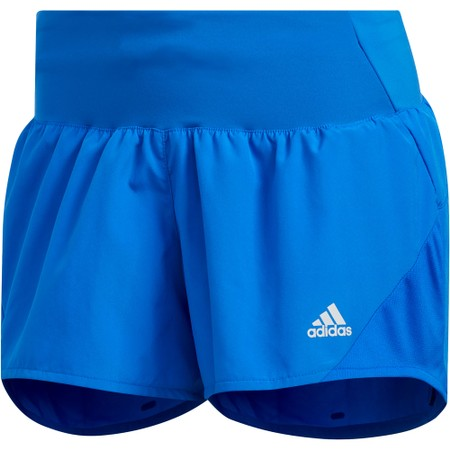 Adidas Run It 3in Shorts #1