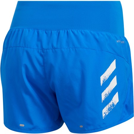 Adidas Run It 3in Shorts #3