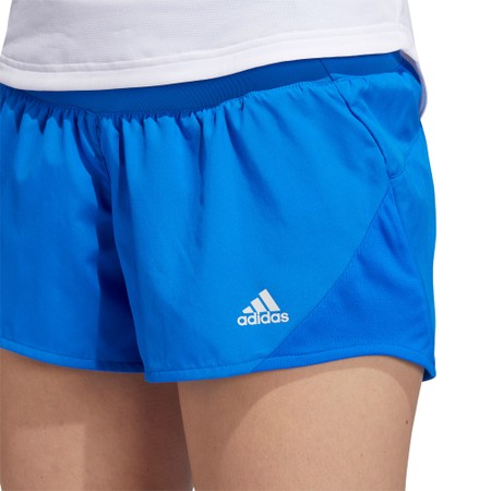 Adidas Run It 3in Shorts #2