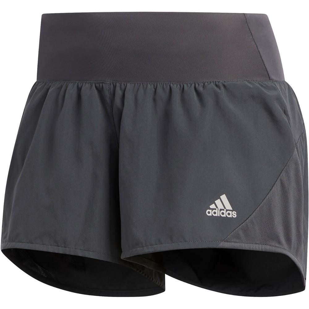 Adidas Run It 3in #1