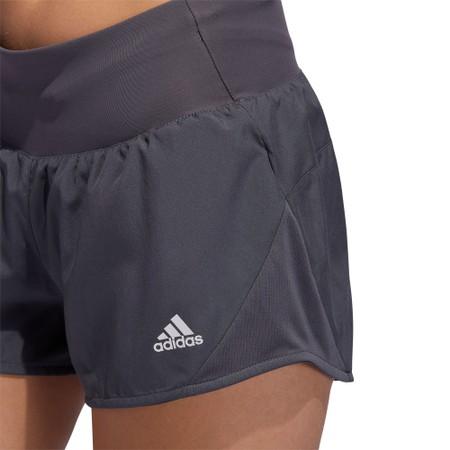 Adidas Run It 3in #2