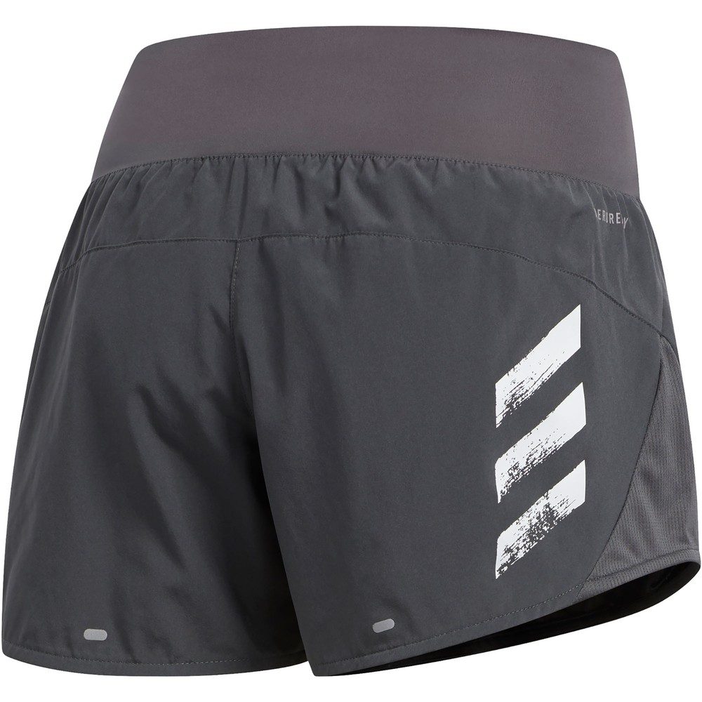 Adidas Run It 3in #3
