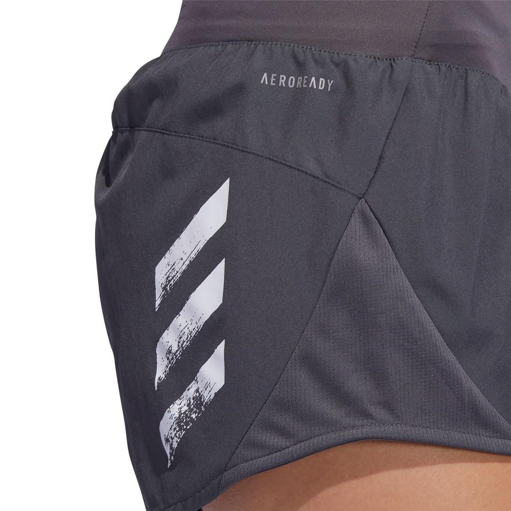 Adidas Run It 3in #5