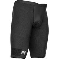 COMPRESSPORT  Running Under Control Half Tights