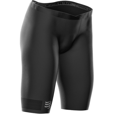 Compressport Running Under Control Half Tights #1