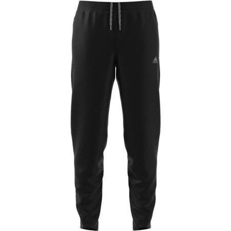 Adidas Astro Pant #1