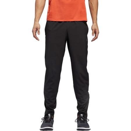 Adidas Astro Pant #2