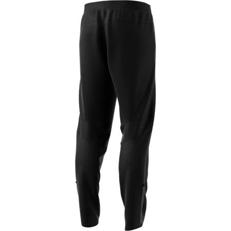 Adidas Astro Pant #3
