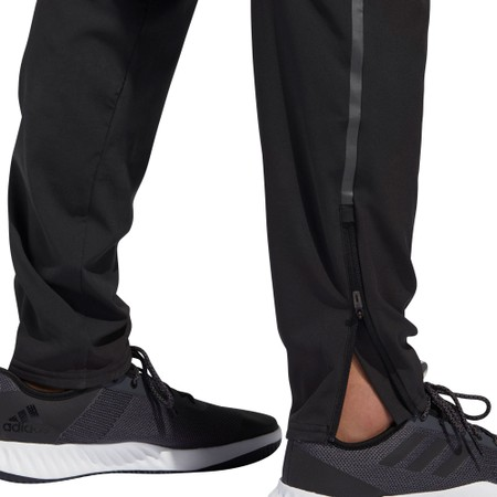 Adidas Astro Pant #4