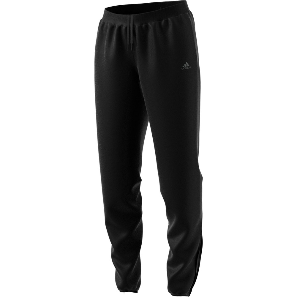 Adidas Astro Pants #1